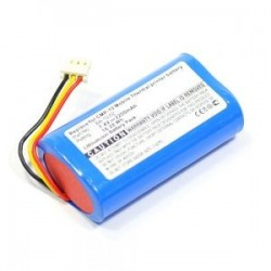 Batterie pour Citizen CMP-10