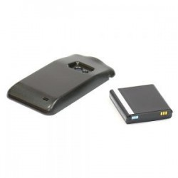 Batterie pour telephone portable Samsung GT-i8530 Galaxy beam