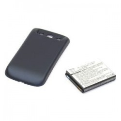 Batterie pour telephone portable Samsung GT-i9300 Galaxy S3