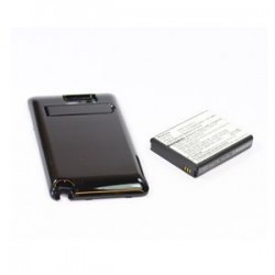 Batterie pour telephone portable Samsung GT-N7000 Galaxy Note