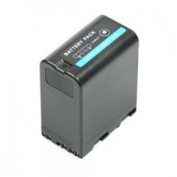 Batterie pour Sony PMW-F3 /...
