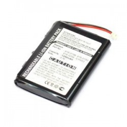 Batterie pour Apple iPod 4...