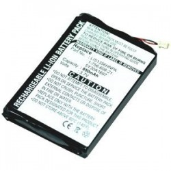 Batterie pour Sony NW-A3000