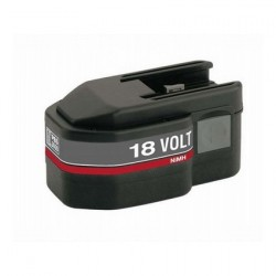 Batterie MILWAUKEE MXL 18V...