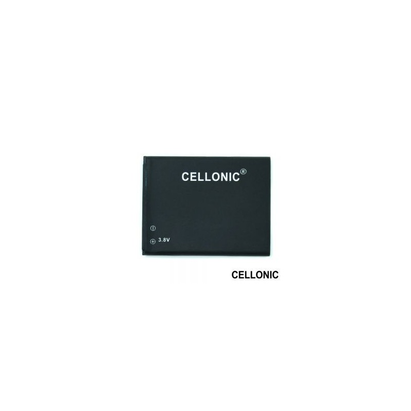Batterie pour Samsung GT-I8260 Galaxy Core / GT-I8262 Galaxy Core Duos