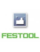 Batteries FESTOOL